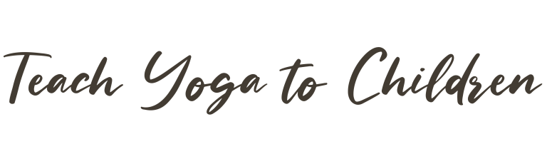 Kids Yoga Teacher Trainings and Courses | Essential Wellbeing