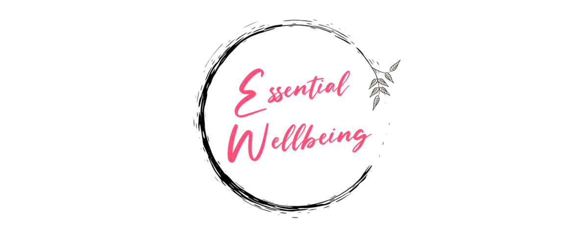 Essential Wellbeing